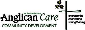 AnglicanCare CommDev logo
