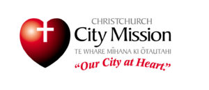 City Mission logo 2009