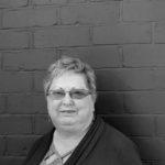 Denise Munro