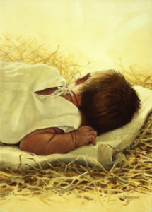 graham-braddock-painting-of-baby-lo-res-sample-image