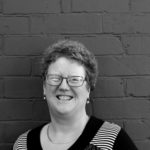 Julie McQuilken