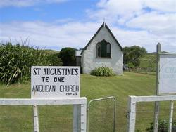 St-Augustines-Te-One-Chatham-Island_article_img