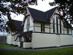 St-John-the-Baptist-Rangiora_article_img